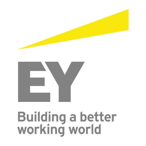 logo-EY