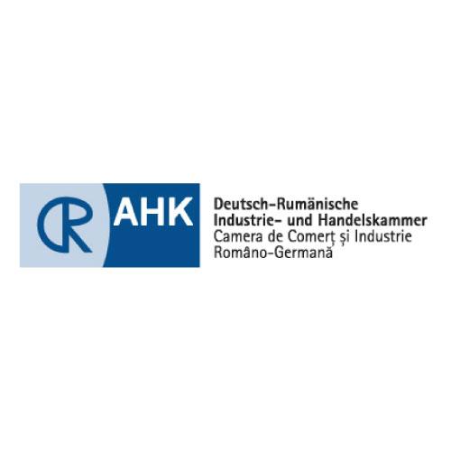 AHK-500X500