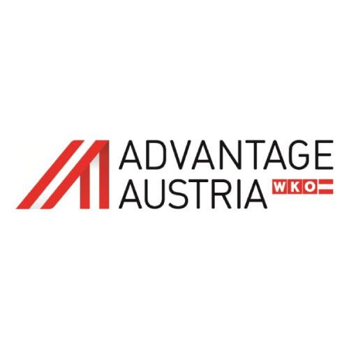 Advantage-500X500