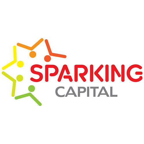 Sparking Capital 500X500